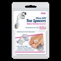161120155311Pedifix_Footcare_ViscoGel_Toe_Spacer