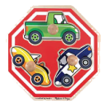 161201127232057-Vehicles-Jumbo-Knob-Pu
