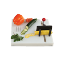 161220145435swedish-cutting-board