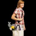 161220145510hands-free-bag-holder