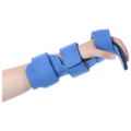 161220154424Comfyprene_Hand_Wrist_Orthosis