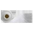 1632015433Molnlycke-Mesalt-Sodium-Chloride-Impregnated-Dressing_th