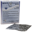 1632015575Convatec-Aquacel-Ag-Hydrofiber-Ribbon-Dressing-With-Strengthening-Fiber-and-Ionic-Silver-1_th