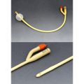 16620154253Amsino-AMSure-Silicone-Coated-two-Way-Latex-Foley-Catheter-5cc-Balloon-Capacity
