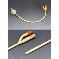16620154253Amsino-AMSure-Silicone-Coated-two-Way-Latex-Foley-Catheter-5cc-Balloon-Capacity