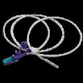 16620165658Covidien-Kendall-Entriflex-Nasogastric-Feeding-Tube-Without-Stylet_pi