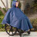 16920152251CareActive_Wheelchair_Winter_Poncho