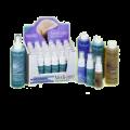 171020111532Bard_Medi-Aire_Biological_Odor_Eliminator_Refiller_Bottle
