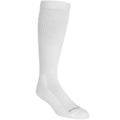 171020141124SmoothToe-15-20mmHg-Closed-Toe-Knee-High-Compression-Socks