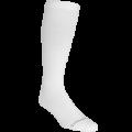 17102014133SmoothToe-20-30mmHg-Knee-High-Compression-Socks