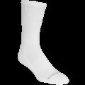 171020141531SmoothToe-Crew-Length-15-20-mmHg-Compression-Socks