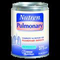 171020152145Nestle_Nutren_Pulmonary_UltraPak_Complete_Nutrition_Liquid