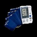171020152749Omron_Intellisense_Pro_Digital_Blood_Pressure_Monitor
