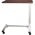 171220113511AMFAB_Heavy_Duty_Automatic_Overbed_Table