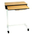 171220113658AMFAB_Executive_Split_Top_Overbed_Table