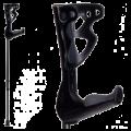 1720152433OptiComfort_Forearm_Crutches