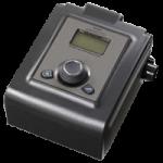 Respironics BiPAP AutoSV Advanced Sleep Therapy System,7″L x 5.5″W x 4″H (18cm x 14cm x 10cm),Each,DS960S