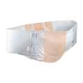1722016230Tranquility-Bariatric-Air-Plus-Disposable-Brief
