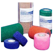 17320155121Kendall-Flex-Wrap-Cohesive-Bandage-1_th