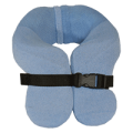 17520165850Danmar-Hensinger-Head-Support-with-High-Back