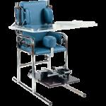 Adjustable Classroom Chair,Each,SAP925030