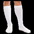 17920151353Knit-Rite_Core-Spun_Therapeutic_Gradient_Unisex_Compression_Socks