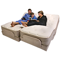 1792015223Flex-A-Bed_Premier_Twin_Adjustable_Bed