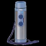 Luminaud Servox Digital Complete Kit,4-3/5″ L x 1-3/10″,Each,60115