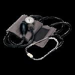 Omron Self-Taking Manual Pressure Kit,Pressure Kit,Each,HEM-18