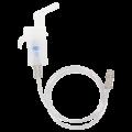 181020151218Omron_Nebulizer_Kit_for_NE-C801_Nebulizer