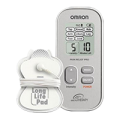 181020151247Omron_Pain_Relief_Pro_Electro_Therapy_Pain_Relief_Tens_Unit