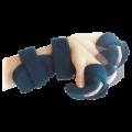 181220152640Comfy_Spring_Loaded_Goniometer_Hand_Orthosis