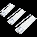 Rochester Hydrophilic Personal Pediatric Intermittent Catheter,10FR, 10″ Pediatric,Each,62610