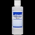 Aplicare Non-Sterile Lubricating Jelly,4 oz Bottle,Each,82284