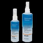 Smith & Nephew Secura Skin Cleanser,8fl oz, Spray Bottle,24/Case,59430900