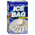 18620152453English_Ice_Bag