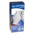 18620152544Cotton_Gloves