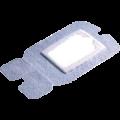 18620152855Shield_Dressin_For_Catheter_Securement