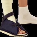 18720153933DeRoyal_Navy_Canvas_Cast_Shoe
