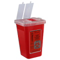 1882015137Cardinal_Health_Phlebotomy_One_Quart_Sharps_Container_With_Attached_Top_And_Dual_Openings