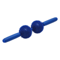 18820153822SISSEL_Spiky_Twin_Massage_Roller
