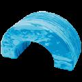 1882015424SISSEL_Pilates_Roller_Head_Align_Dynamic