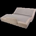 1892015443Flex-A-Bed_Premier_Base_For_Adjustable_Bed