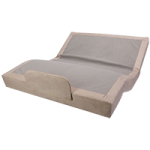 Flex-A-Bed Premier Bed Base,Each,TWIN