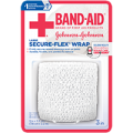 18920154441Johnson___Johnson_Band-Aid_First_Aid_Secur-Flex_Wrap