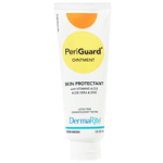 Dermarite Periguard Skin Protectant Ointment,3.5oz, Tube,24/Case,204