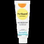 Dermarite Periguard Skin Protectant Ointment,3.5oz, Tube,24/Case,204