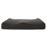 Proactive Protekt Ultra Cushion,20″ x 16″ x 3″,Each,77003
