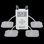 iReliev Pain Management System OTC TENS Device,OTC TENS,Each,ET-1313