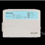 Proactive Protekt Aire 6000 Mattress Accessories,80″, Pump,Each,80061